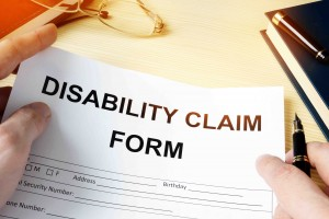 DISABILITY_iStock-908546680_REDUCED