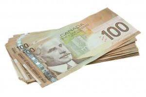 MONEY_iStock-178361178 (1)_REDUCED